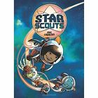 Star Scouts by Mike Lawrence (Paperback, 2017)