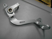 NOS BMW  Rear Brake Lever Pedal Footbrake R 2003-2013 1200 GS 35217695901