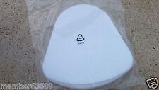 Shark Navigator Lift-away Foam & Felt Filter Kit - XFF350