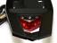 KTM-LC4-EXC-Polisport-Kennzeichenhalter-Sportheck-LED-rot-universal-Ruecklicht Indexbild 5