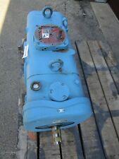 D/&D PowerDrive 1922V604 Variable Speed Belt
