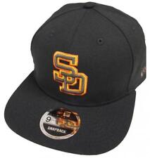 c6857c5139d item 7 New Era San Diego Padres Cooperstown Snapback Cap Black 9fifty  Limited Edition -New Era San Diego Padres Cooperstown Snapback Cap Black  9fifty ...
