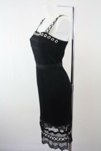 Ladies New Ex Debenhams Dress  size  8 10 12 14 16