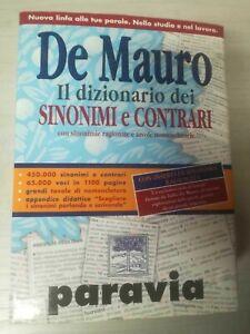 Il-dizionario-dei-sinonimi-e-contrari-di-Tullio-DE-MAURO-ed-PARAVIA