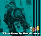 The Everly Brothers Rock von The Everly Brothers (2013)