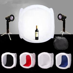 32-034-80cm-Photo-Studio-Soft-Box-Tent-Light-Cube-Photography-Softbox-Lighting-Kit