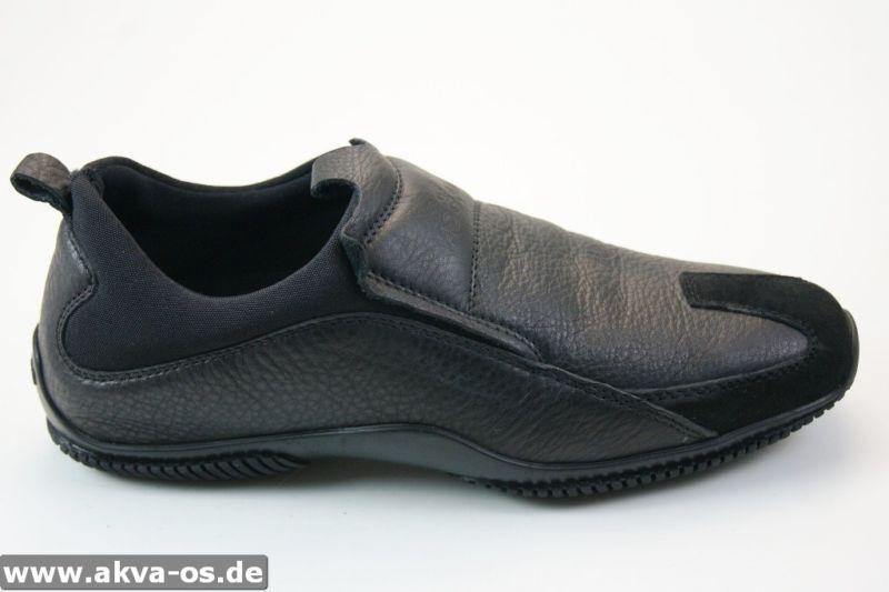Hogan   Donna Ninja  Loafer Tgl 36,5 Loafer  Pantofola Vendita Nuovo 37954d