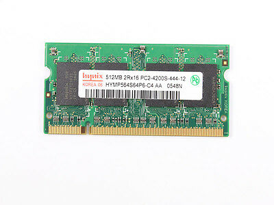 RAM Memory Upgrade for The FIC P4M-915GD2 1GB DDR2-533 PC2-4200