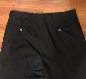 adidas pants 88387 ca 40312