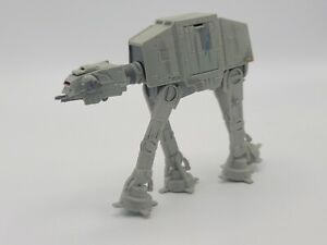 1995-Star-Wars-Action-Fleet-Imperial-AT-AT-Walker-Vintage-Collectible-FREE-SHIP