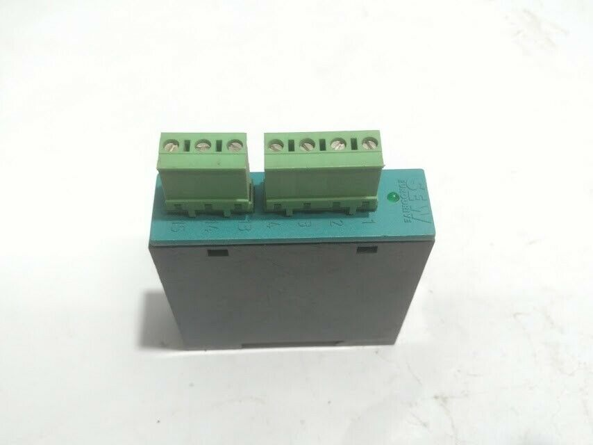 SEW Eurodrive 8281602 Bremsgleichrichter BMKB 1,5