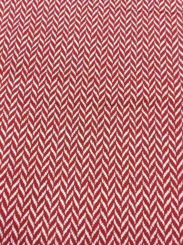 Designer Schumacher Dudley By Alessandra Branca Curtain Fabric 3.5  Metre Piece