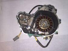 2008 Canam Bombardier Renegade 800 ATV Stator assy GOOD SPARE!