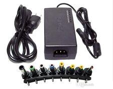 Chargeur universel ordinateur portable  DC Charger Power Adapter 12V/16V/20V/24V