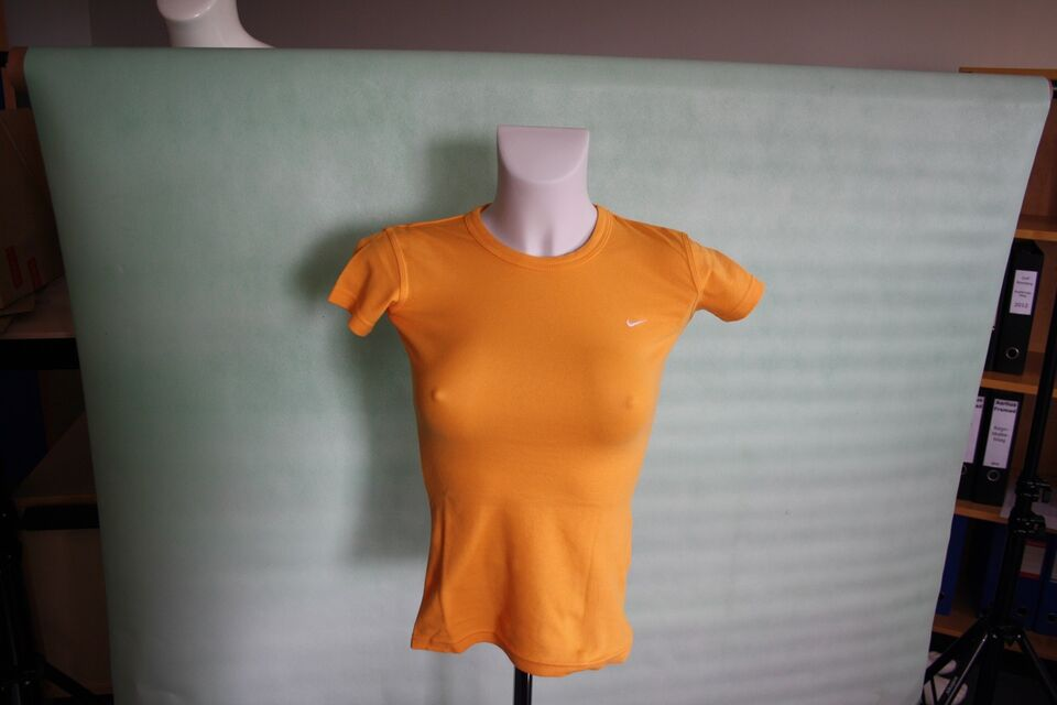 T-shirt, Nike, str. findes i flere str.
