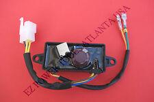 Kubota ARX5500 ARX6500 Generator Automatic Voltage Regulator AVR 5.5KW 6.5KW