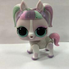 2Pcs ORIGINAL  Eye Spy Wave 2 PUNK HOG PET PUNK BOI PET DOLL Toy