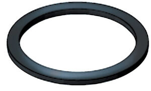 """2/"""" Cam Loc Gasket Quick Connect Coupling Replacement BUNA-N Ring"""
