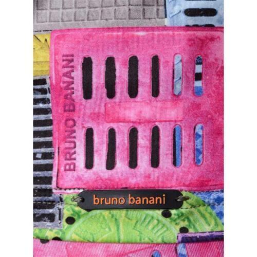 Bruno Banani Hommes Débardeur MANHOLE NEUF taille M L xxl
