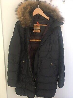 961821d3 Parajumpers   DBA - jakker og frakker til damer