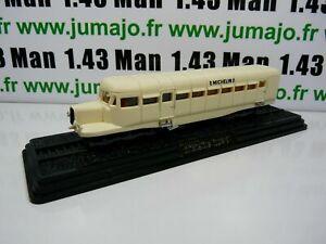 MEA7R-MICHELINES-amp-Autorails-train-SNCF-1-87-HO-Type-51-coloniale-1933