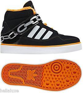 NEW~Adidas AR 2.0 ANIMAL MUPPET SHOW WILD ONE superstar samoa Shoe ... 03bc843477