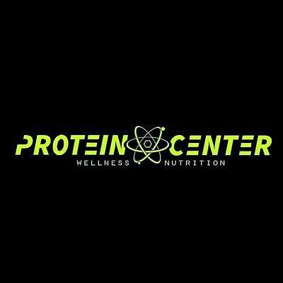 proteincenter18