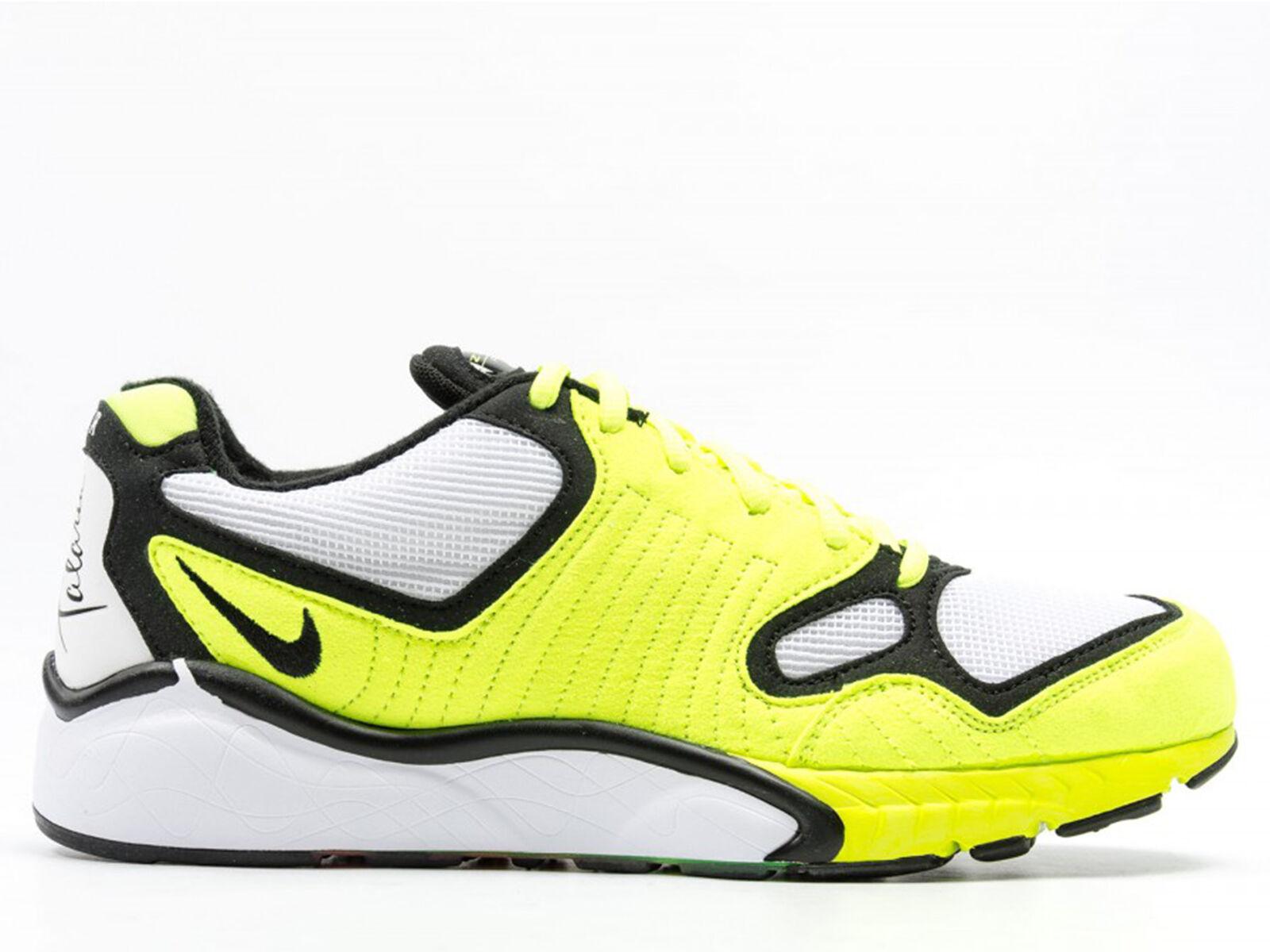 Brand new nike air zoom talaria 16 uomini 'atletico moda scarpe da ginnastica [844695 100]