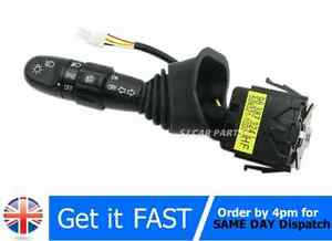 NEW-Turn-Signal-Light-Switch-Indicator-Lever-For-Daewoo-Chevrolet-96387324