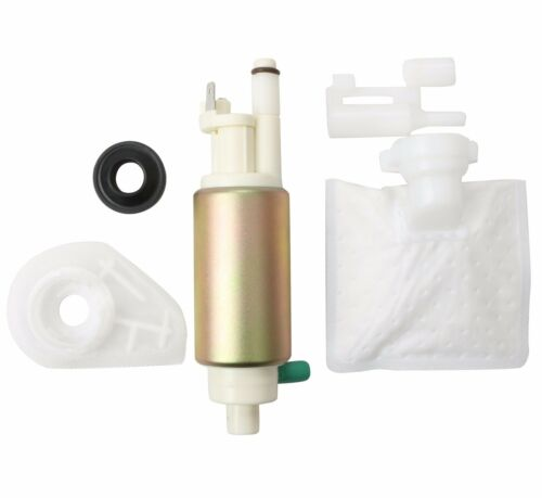 OEM Replacement New Fuel Pump and Install Kit For Dodge Chrysler Plymouth