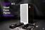 Nzxt-H1-SFF-pc-Custom-Max-especificaciones-de-nivel-aun-pequeno-Amd-R9-3900X-RTX-2080TI miniatura 4