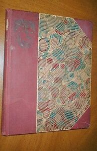 GOLD-HUNTING-IN-ALASKA-by-Joseph-Grinnell-1901-Diary-amp-Photos