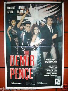 DEMIR-PENCE-Iron-Claw-the-Pirate-Demir-Karahan-Turkish-Superhero-Film-Poster-69