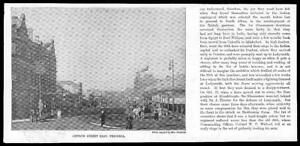 1899-Antique-Print-AFRICA-Church-Street-East-Pretoria-120