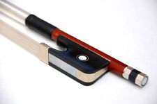 CELLO BOW  4/4 Superior New  Brazilwood   FAST DELIVERY