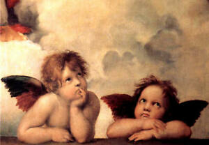 cherubs-com-Domain-Name