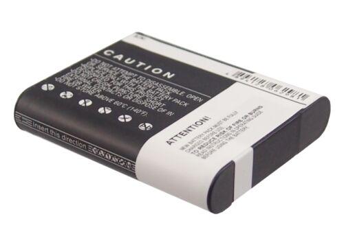 Nueva Batería Para Olympus Stylus Xz-2 Stylus Xz-2 Ihs Tough Tg-1 Li-90b Li-ion