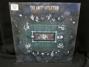The-Amity-Affliction-This-Could-Be-Heartbreak-Seafoam-Green-New-Sealed