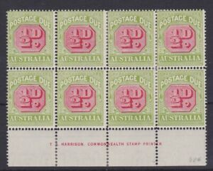 APD448-Australia-1913-21-Crown-over-double-lined-A-thin-paper-d-Carmine