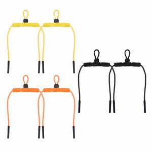2-Floating-Strap-Adjustable-Sunglasses-Glasses-Eyewear-Retainer-Rope-Cord-Safety