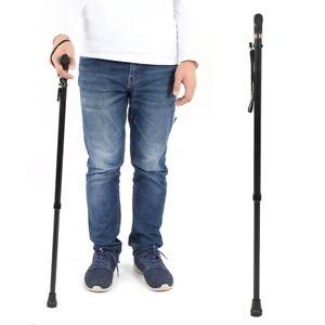 Anti-skid-Folding-Elderly-Walking-Stick-Cane-Crutch-for-Elderly-Gift