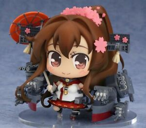 Kantai-Collection-Ooyodo-Nendoroid-Genuine-AU-STOCK