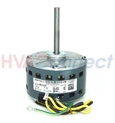 Trane American Standard BLOWER MOTOR 1//3 HP MOT16953 MOT13384