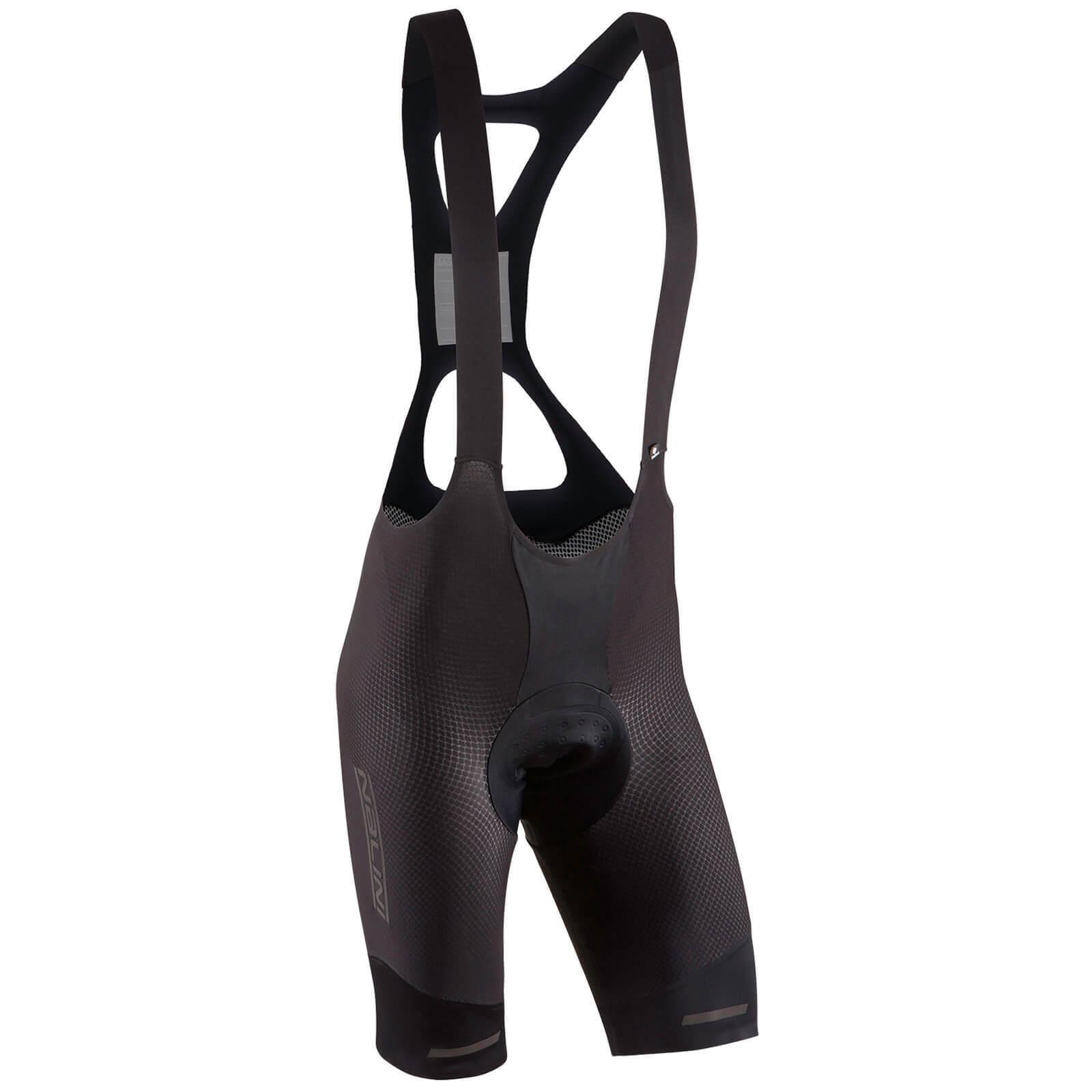 NALINI  INTEGRA Shorts Cortos, PRO ciclismo Authentic Kit  . venta-italiano  punto de venta en línea