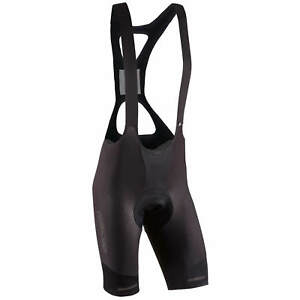NALINI-INTEGRA-bib-shorts-PRO-cycling-AUTHENTIC-KIT-RRP-200-SALE-Italian