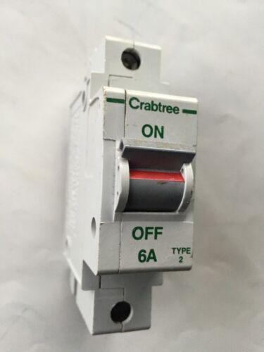 100 resistencia 715ohm mf0207 metal película resistors 715r 0,6w tk50 1/% 032844