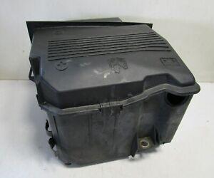 Mini One Batteriekasten Kasten Batterie und Deckel 6924892