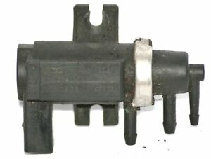 VW-Touareg-N75-Valve-TDI-Turbo-Boost-Control-Solenoide-1J0906627C