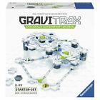 Ravensburger GraviTrax Starter-Set Interaktive Kugelbahnsystem (27590)
