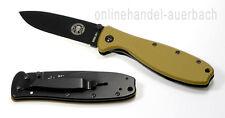 ESEE KNIVES BRK-R1CBB  Taschenmesser Einhandmesser Messer